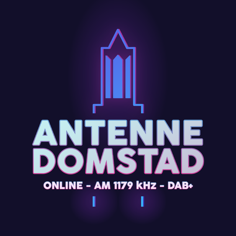 Antenne Domstad