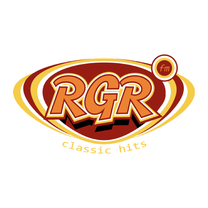 Luister naar RGR Classic hits